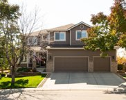 4574 Swansboro Court, Highlands Ranch image