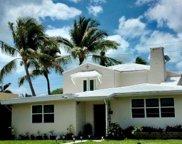888 W 47th Street, Miami Beach image