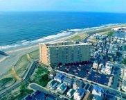 322 Boardwalk Unit #503, Ocean City image