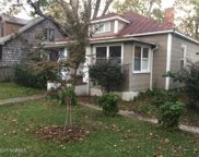 102 Kenwood Avenue, Wilmington image
