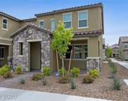 2858 Starling Summit, Henderson image