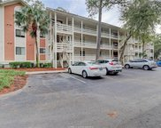 45 Folly Field  Road Unit 25D, Hilton Head Island image