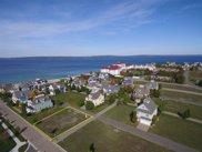 733 W Beach Street, Bay Harbor image