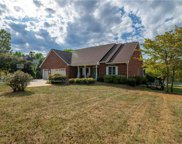 1851  Waterford Pointe Road, Lexington image