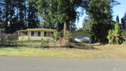 20106 69th Ave E, Spanaway image