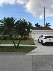 14371 Sw 160th Ter, Miami image