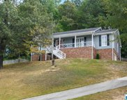 1050 Independence Ct, Alabaster image