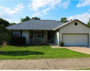 808 Forestwood Drive, Minneola image