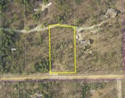 Lot 11 Canal Ln, Sturgeon Bay image