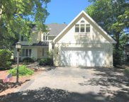 35 Duck Cove Cir, Ocean Pines image