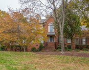 921 Travelers Ct, Nashville image