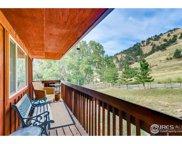 5400 Olde Stage Road, Boulder image