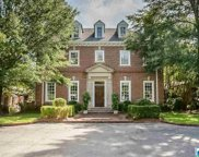 25 Montcrest Dr, Mountain Brook image
