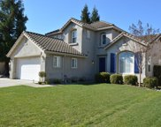 9919  Rihn Way, Stockton image