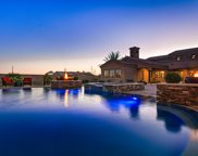 40995 N Kenworthy Road, San Tan Valley image