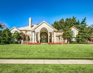 606 Swan Drive, Coppell image