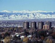 460 S Marion Parkway Unit 2001, Denver image