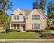 1690 Chadwick Dr, Lawrenceville image