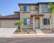 817 Caballo Hills Avenue, North Las Vegas image