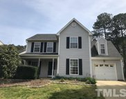 305 Arbor Crest Road, Holly Springs image