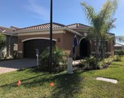 10111 Crepe Myrtle Ct, Fort Myers image