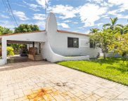 353 Sw 23rd Rd, Miami image