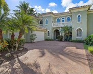 4120 Venetia Way, Palm Beach Gardens image