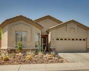 6513 W Molly Lane, Phoenix image