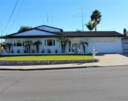 1790 Curry Comb Dr, San Marcos image