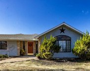 25330 Bluebird Trail, Coarsegold image