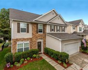 9333  Seamill Road, Charlotte image