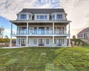 7370 High Field Beach Drive, South Haven image