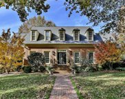 3400  Meadow Bluff Drive, Charlotte image
