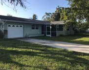 6770 Candlewood DR, Fort Myers image