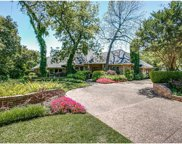 9310 Timberhollow, Dallas image