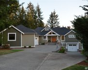 13508 47th Av Ct NW, Gig Harbor image