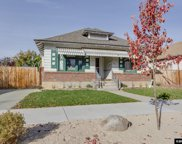 543 6th st, Sparks image