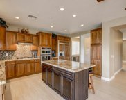 9138 W White Feather Lane, Peoria image
