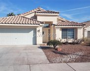 1308 FEATHER GLEN Court, Las Vegas image