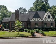 2316 Anderson Drive, Raleigh image
