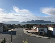 3913 Rockridge Parkway, Anacortes image