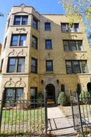4628 N Wolcott Avenue Unit #2B, Chicago image