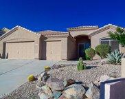 626 W Thunderhill Drive, Phoenix image