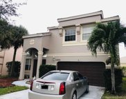 15962 Nw 15th Mnr, Pembroke Pines image