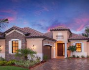 28694 Newtown Ct, Bonita Springs image