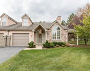 134 Greenview Drive, Lancaster image