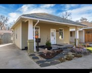 1495 S Green St E, Salt Lake City image