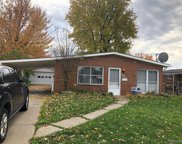 1654 MOULIN, Madison Heights image