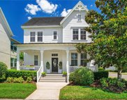 2911 Stanfield Ave, Orlando image