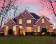 3928 Wesseck Road, High Point image